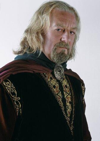 File:King Theoden 1.jpg