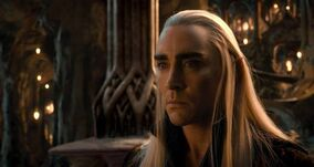 Desolation - Thranduil.jpg