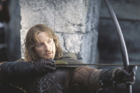 File:Faramir-movie.jpg
