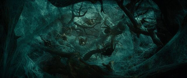 File:Spiders Mirkwood.jpg