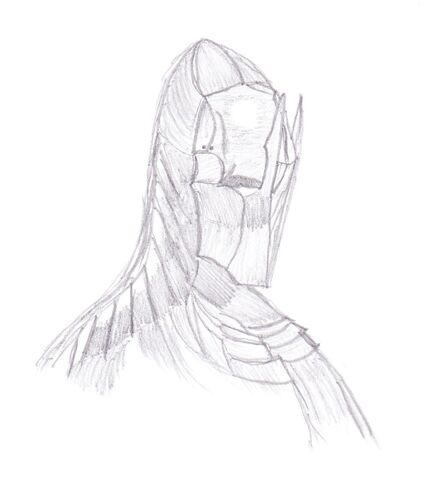 File:Sauronconceptart.jpg
