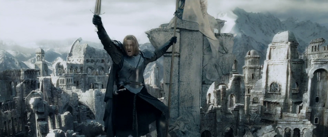 File:Boromir speech.png