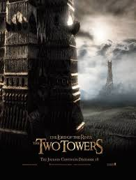 File:The two towerssss.jpg
