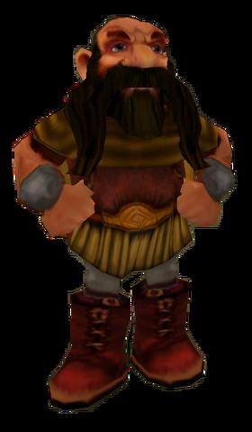 File:Bofur dwarf.png
