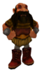 Bofur dwarf