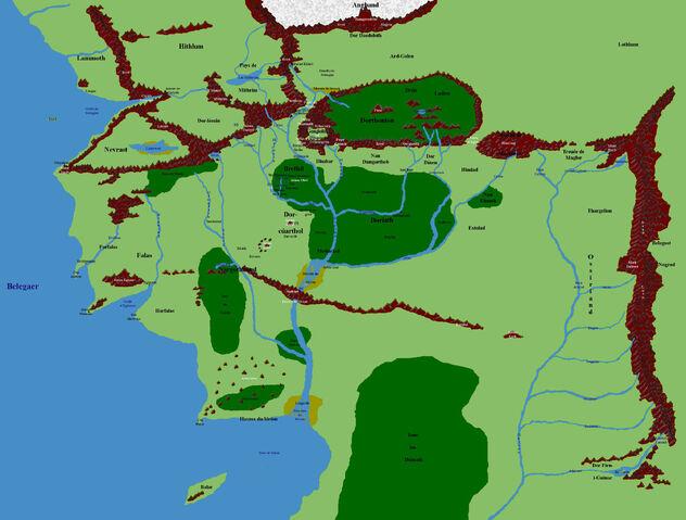 File:Beleriand-general.jpg
