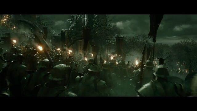 File:DolGuldur2.jpg