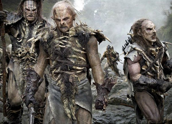 File:Orcs t600.jpg