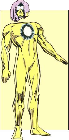 File:The Living Tribunal.JPG