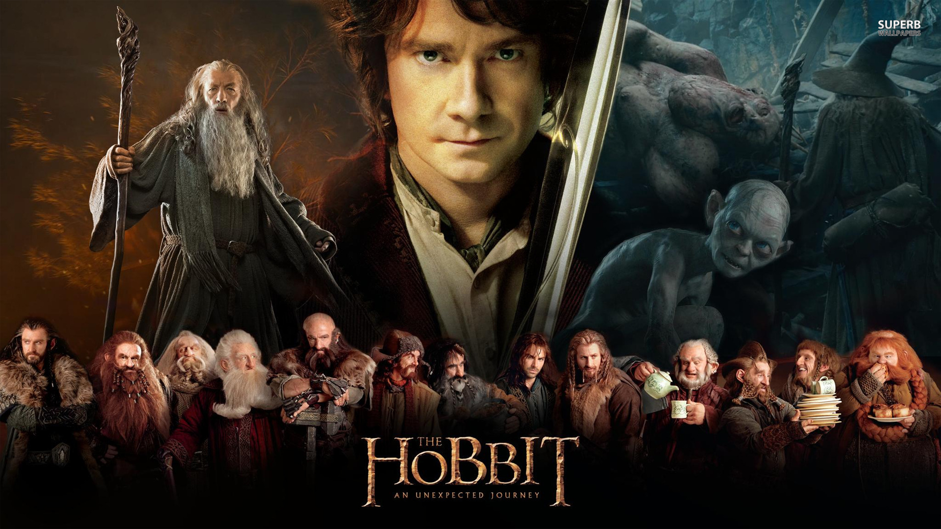 http://vignette2.wikia.nocookie.net/lotr/images/1/1e/The-hobbit-an-unexpected-journey.jpg/revision/latest?cb=20141223163021