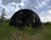 Stone of Erech