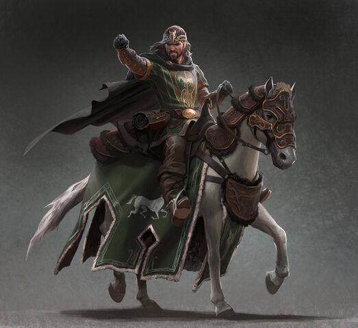 File:Eorl the young on horseback.jpg