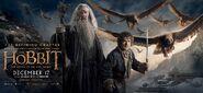 HobbitBanner2