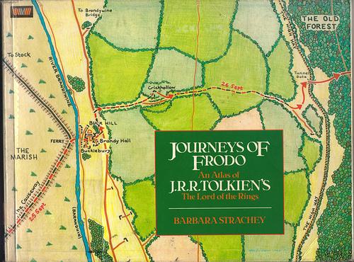 File:Journery of frodo.jpg
