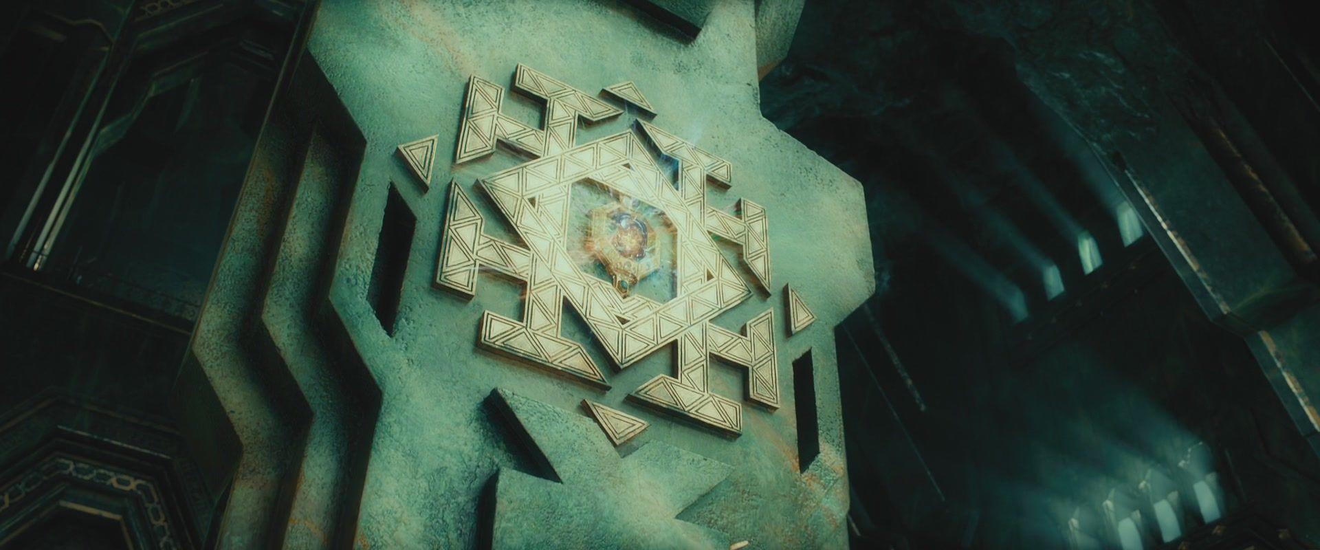 arkenstone the one wiki to rule them all fandom