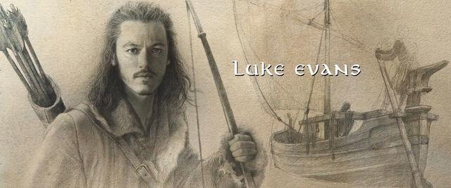 File:Hobbit-5-armies-movie-screencaps.com-15643.jpg
