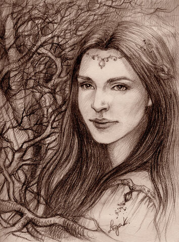 File:Aredhel-Lady of Nan Elmoth by Liga Klavina.jpg