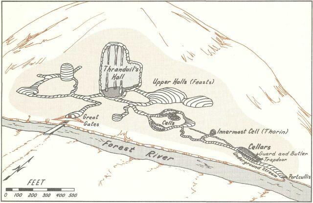 File:Thranduil's Cavern.jpg