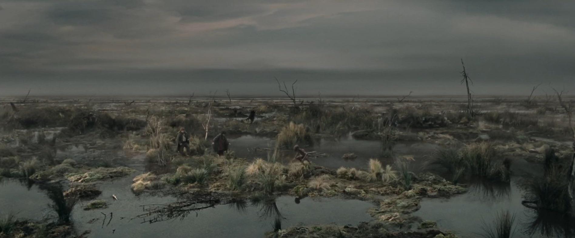 File:Dead-marshes.jpg