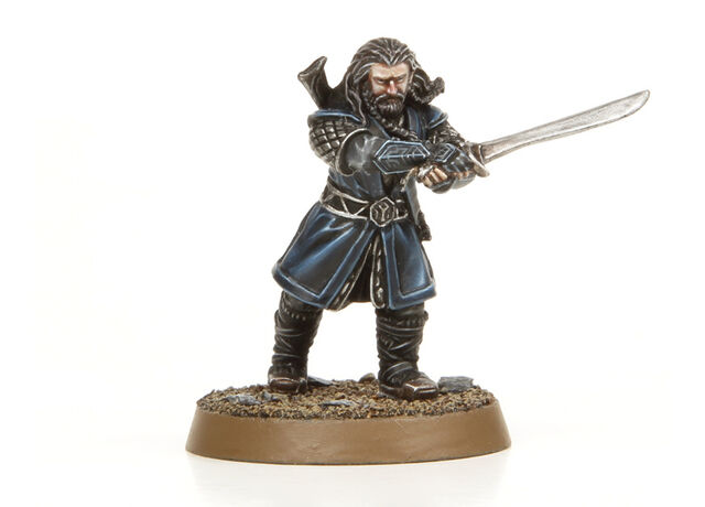 File:Thorinfigure.jpg
