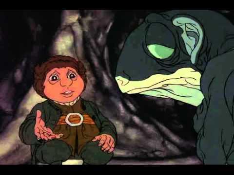 File:Gollum & Bilbo.jpg