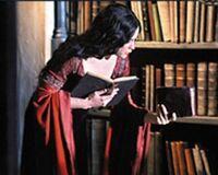 Arwen books