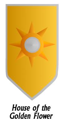 File:Narfil Palùrfalas - House-of-the-Golden-Flower.jpg