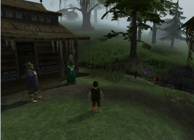 File:Fellowship screenshot 2.png