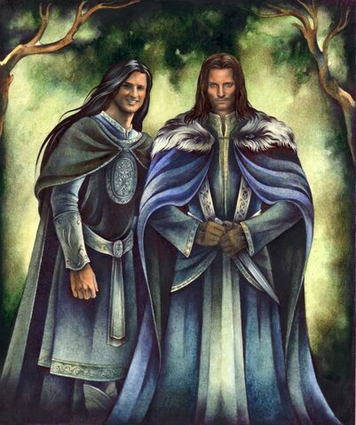 File:Eldarion and Aragorn.jpg