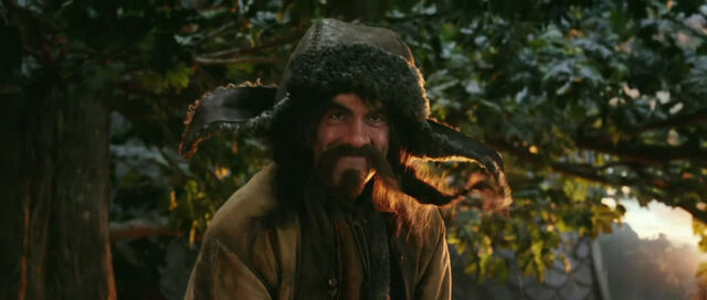 File:Hobbit p1 SS16.jpg