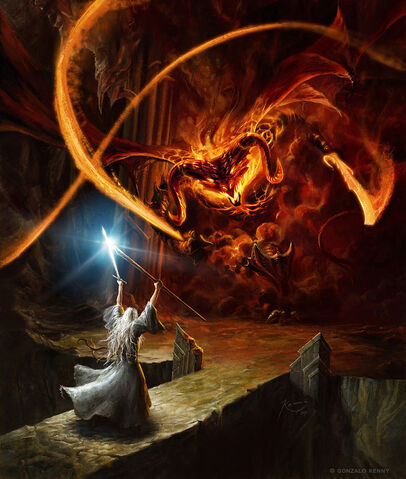 File:GandalfVSBalrog.jpg