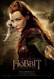 Hr The Hobbit- The Desolation of Smaug 23