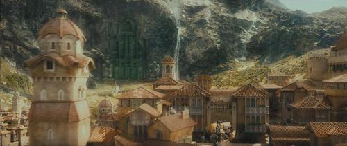 File:The hobbit film Erebor.jpg