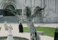 White Tree of Gondor.png