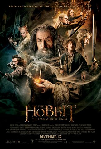 File:Hobbit the desolation of smaug ver15 xlg.jpg
