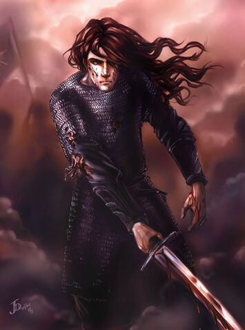 File:Maedhros at the Kinslaying.jpg