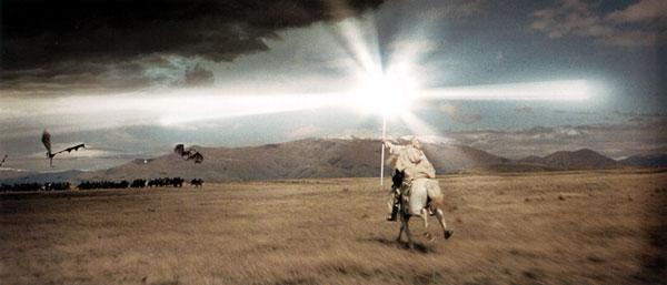 File:Chase to Minas Tirith.jpg