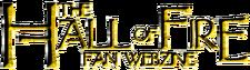 HoF - Logo