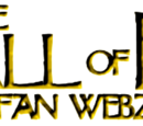 Hall of Fire (Webzine)