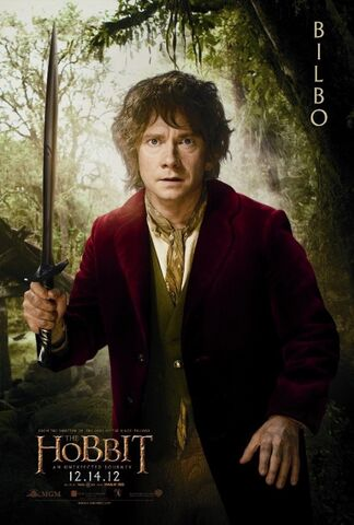File:Hobbit-poster-bilbo-martin-freeman.jpg