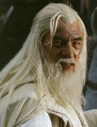File:Gandalf.png