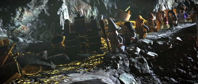 File:Troll Cave.PNG