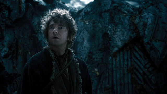 File:Bilbo SkyMovies.jpg