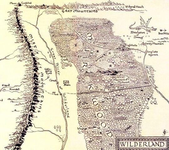 File:Map of Mirkwood.jpg