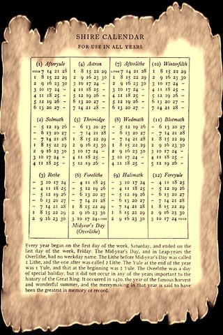 File:Shire calendar.jpg