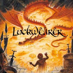 File:Lotr luckwearer.png