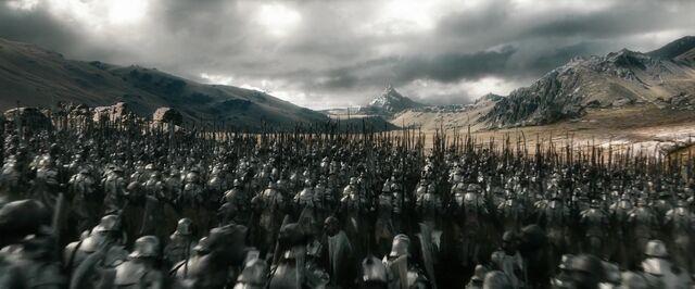 File:The.Hobbit.The.Battle.of.the.Five.Armies.2014.1080p.WEB-DL.AAC2.0.H264-RARBG-19-35-13-.JPG