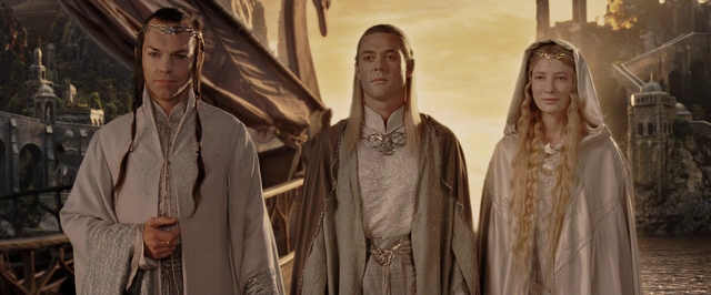File:Elves head to Valinor.png