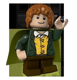 File:LEGO Meriadoc Brandybuck.png