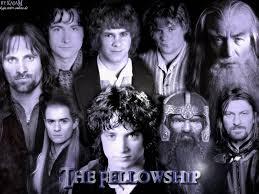 File:The Fellowship.jpg